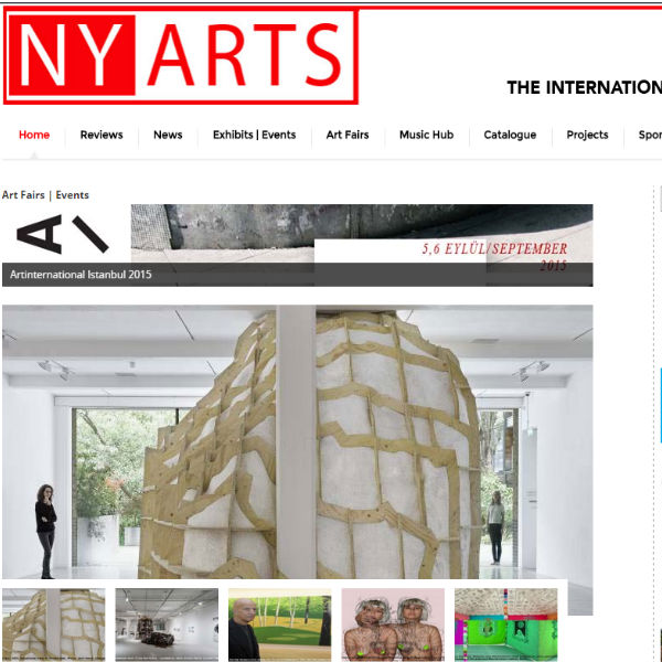New-York-Arts-Magazine