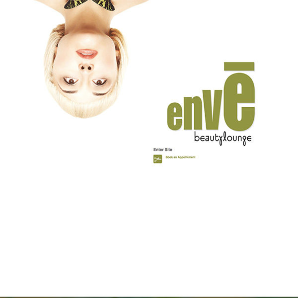 Enve Beauty Lounge