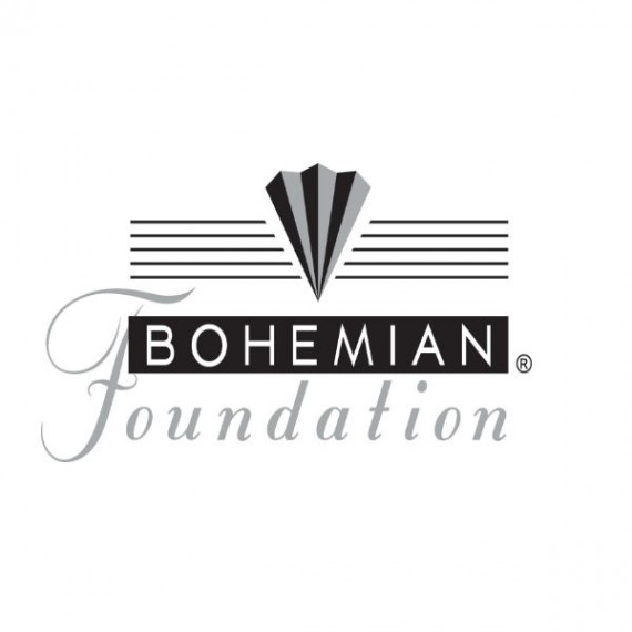 Bohemian Foundation - Fort Collins